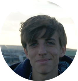 Edoardo Lasala, ventiquattro anni, Milano (ma anche Genova). Se nasce un nuovo social network stai certo che @edswindow é già iscritto. Gestisce sito e social ed è fondatore del Polo Positivo.