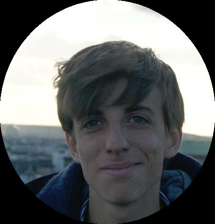 Edoardo Lasala ventiquattro anni, Milano (ma anche Genova). Se nasce un nuovo social network stai certo che @edswindow é già iscritto. Gestisce sito e social ed è fondatore del Polo Positivo.