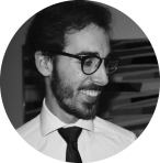 Giacomo Andrea Minazzi. Fondatore del Polo Positivo.