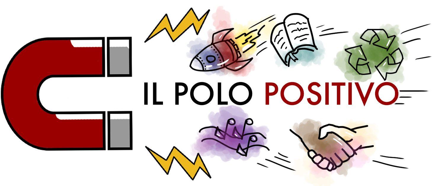 Il Polo Positivo