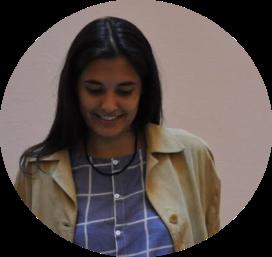 Laura Canella, ventitré anni, maturità classica e laurea triennale in Scienze dei Beni Culturali all'Università degli Studi di Milano. Al momento sta seguendo un corso Magistrale in Storia e Critica dell'arte nella medesima università. Appassionata di teatro, di cinema e di letteratura, di tutto ciò che è arte. Scrive e corregge bozze per il PoloPositivo.