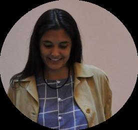 Laura Canella. Maturità classica e laurea triennale in Scienze dei Beni Culturali all'Università degli Studi di Milano. Appassionata di teatro, di cinema e di letteratura, di tutto ciò che è arte.