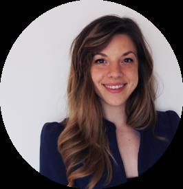 Giovanna Bruzzo, 24, giurista convertita alla creatività: datemi una macchina fotografica e un computer per fare editing e via, mi perderei per ore!