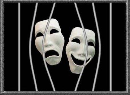 teatro-carcere.jpg