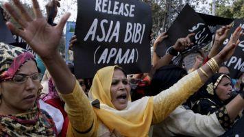 Asia-Bibi_blasfemia_omofobia.jpg
