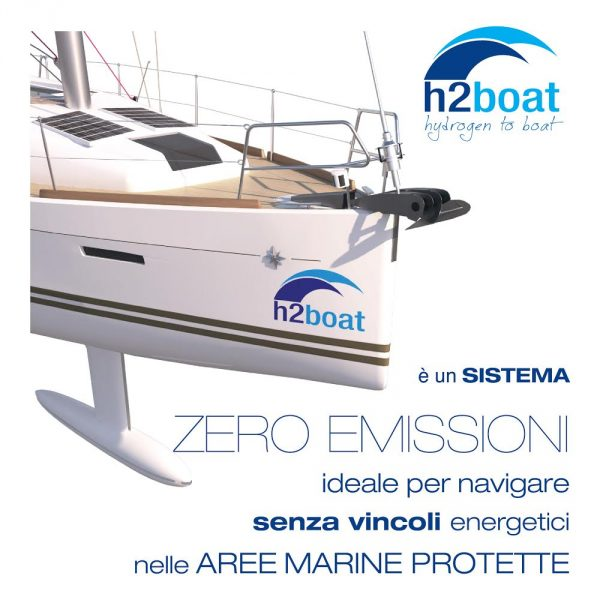 H2Boat-intro-600x600.jpg