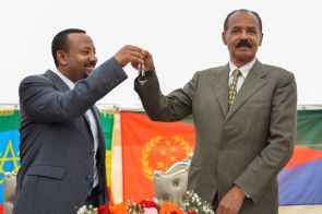 etiopia e eritrea.jpg