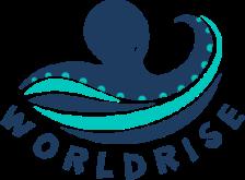 Logo-Worlsrise-x1.png