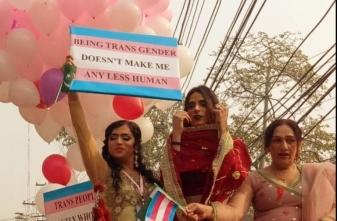 pakinstan transgender.jpg