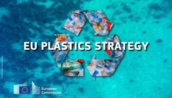plastic_strategy_europa.jpg