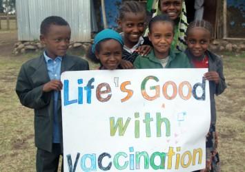 vaccini anticolera.jpg