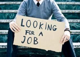 disoccupazione-459957.610x431.jpg