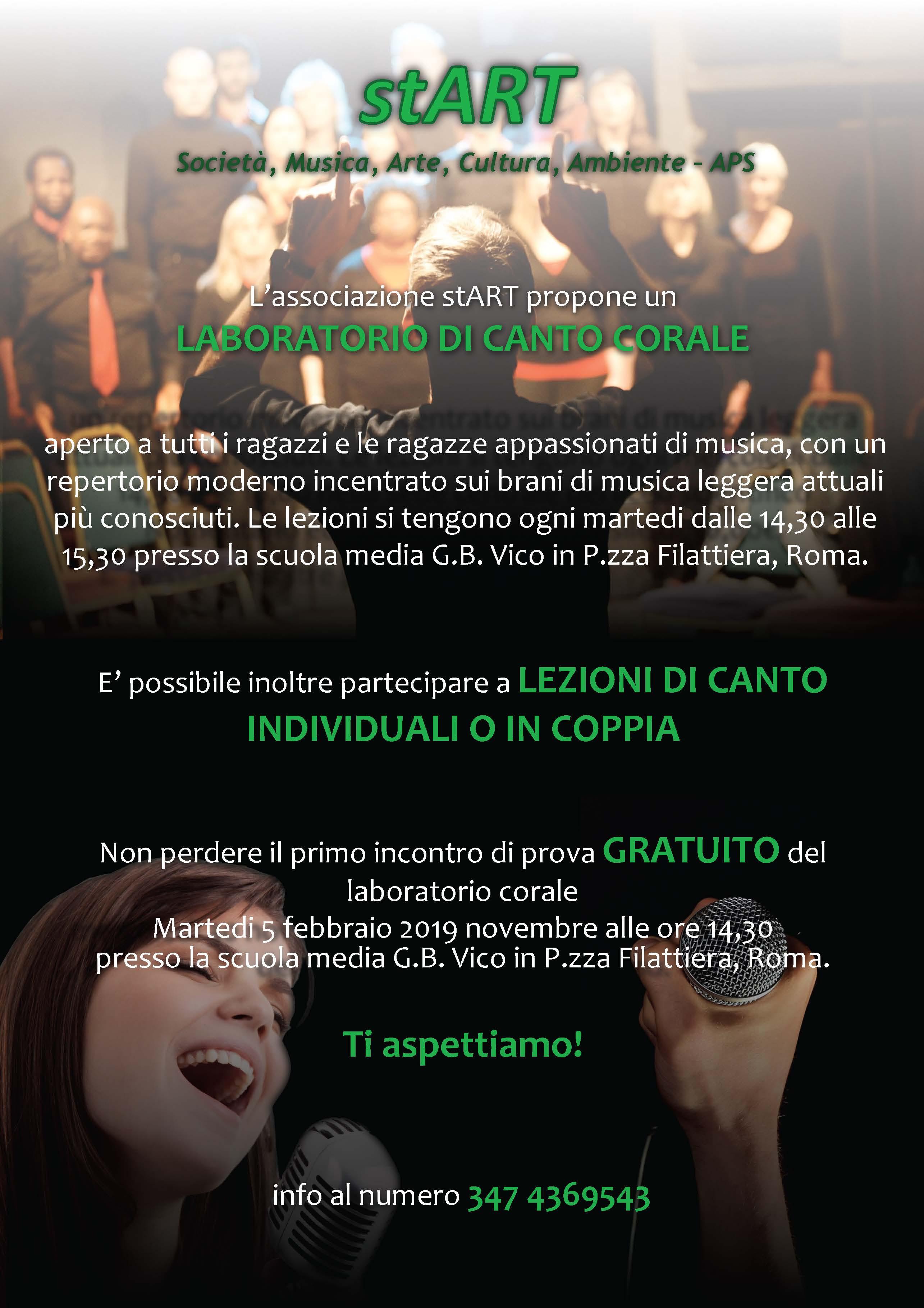 locandina coro.jpg