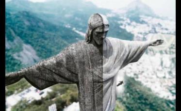 01cristo_redentor_brasil_limpieza_trabajo_en_las_alturas_karcher.jpg