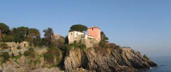 Castello-Nervi-1024x435