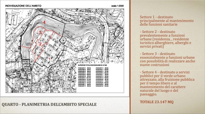 manicomio-quarto-mappa.jpg