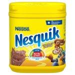 Nesquik-728264