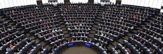 1548959774727_1548959796.jpg--il_parlamento_europeo_boccia_le_alleanze_a_caso.jpg