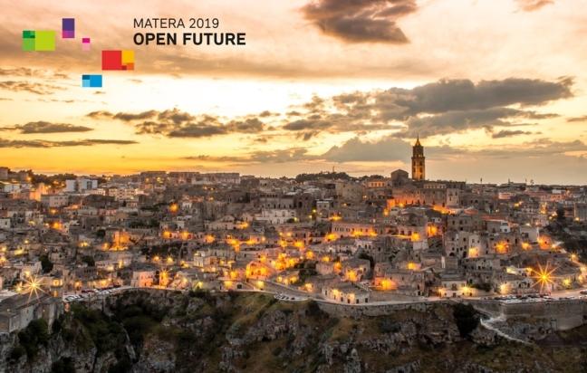matera-open-future.jpg