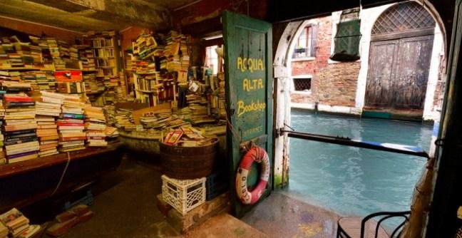 venezia-libri.jpg