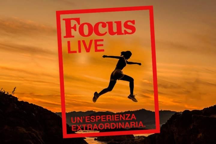 focus-live-web03.1020x680