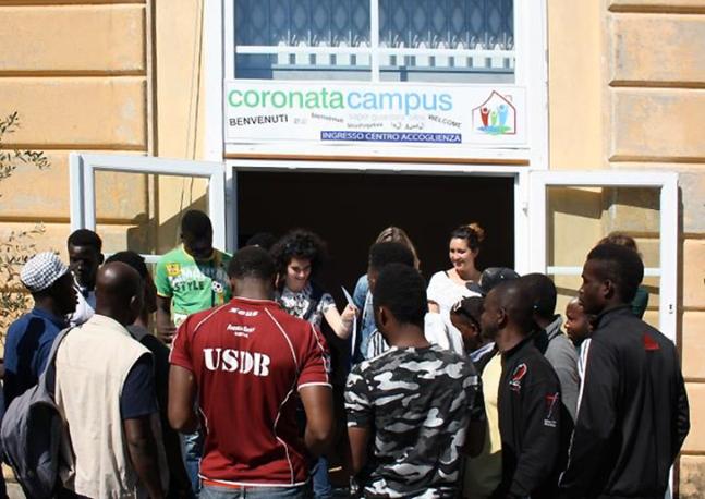 FOTO 4 - coronata-campus-genova