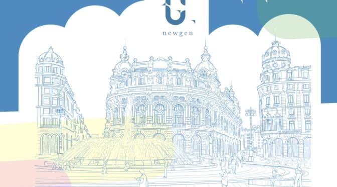 NewGen e We're Back, il rientro dei cervelli riparte da Genova