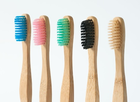 spazzolini.jpg