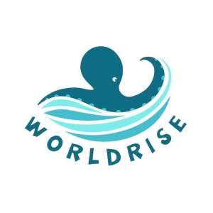 worldrise4
