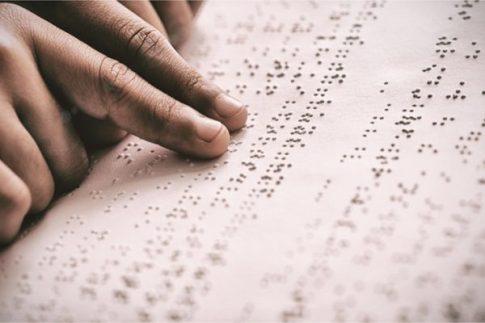 braille-600x400.jpg