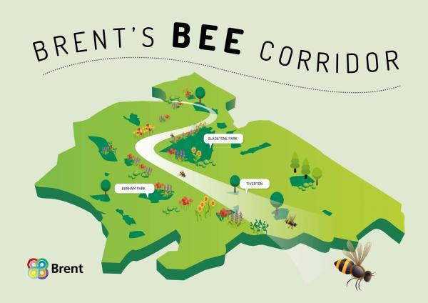 brents-bee-corridor