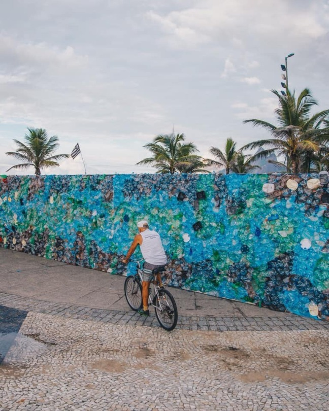 Trash-Wall-3-photo-by-Parley