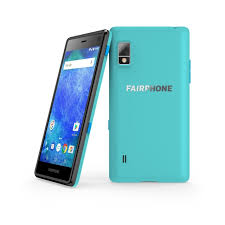 fairphone1.jpg
