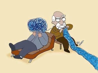 relazione-terapeutica