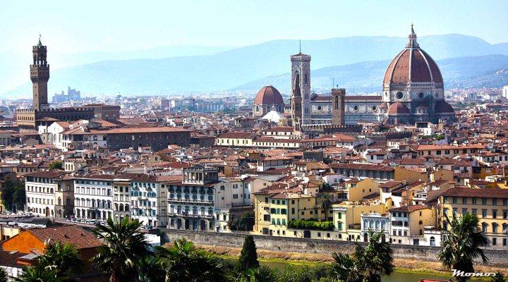 Firenze (1).jpg
