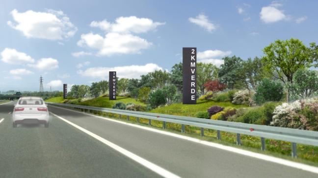 masterplan-kilometro-verde-03.jpg