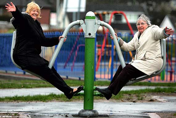 senior-playground-UK.jpg