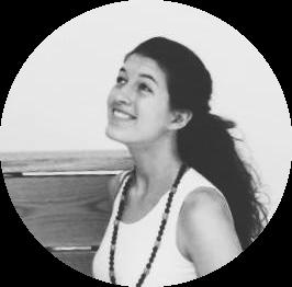 Valeria Molinari, 24 anni studentessa all'Accademia di Architettura di Mendrisio. Amante della mia condizione di studentessa, amante del disegno (porto sempre con me una matita e gli acquarelli)e del confronto tra amici. Scrivere articoli mi diverte, ho scoperto che è un modo per conoscere persone che hanno storie affascinanti da raccontare e per portare alla luce realtà propositive, a volte nascoste.