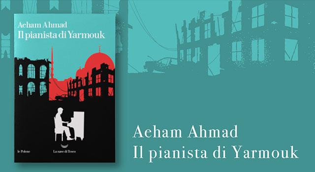 Ahmad-640x350