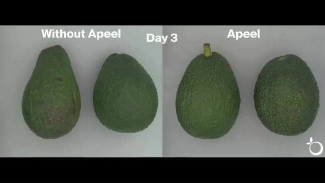 apeel3