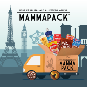 MammaPack_truck