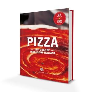 pizza-una-grande-tradizione-italiana-9788884994509