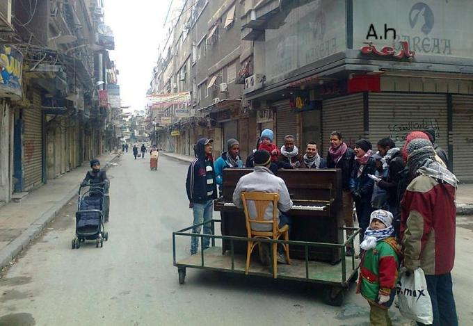 yarmouk-photo-2
