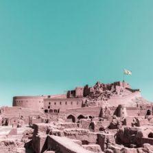 Mohammad-Hassan-Forouzanfar-420x420