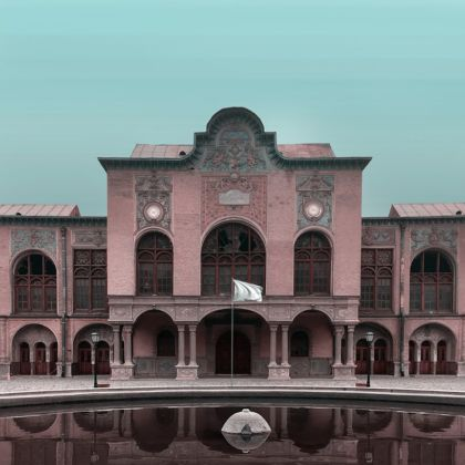 Mohammad-Hassan-Forouzanfar-8-420x420