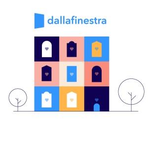 dallafinestra-home-01
