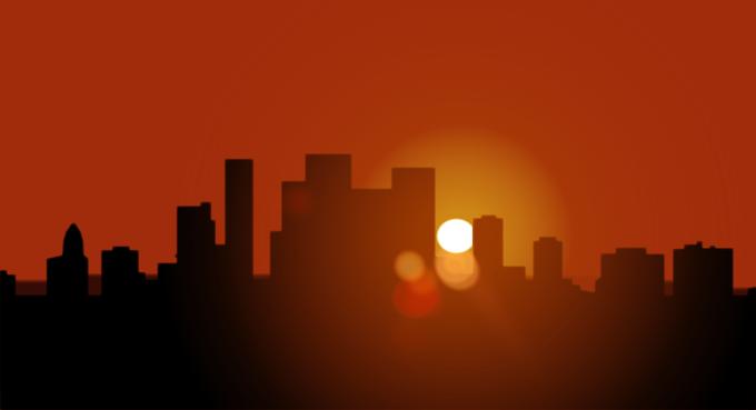 foto 2_tramonti_MM