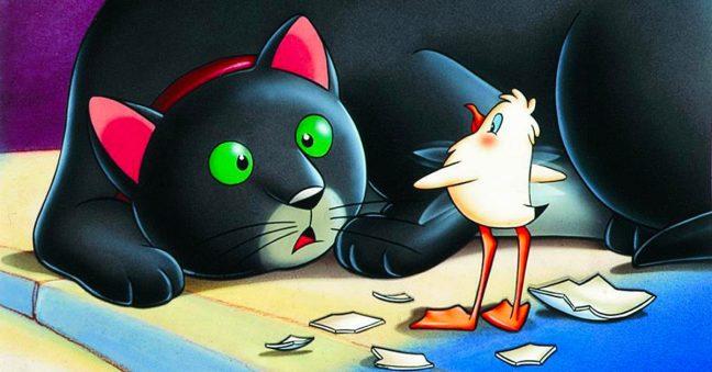 la-gabbianella-e-il-gatto