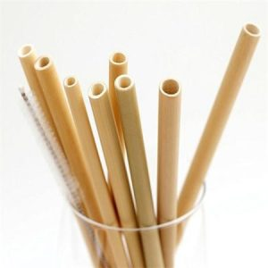 MBF-Eco-Compostable-Reusable-Bamboo-Drinking-Biodegradable-Straws-450x450