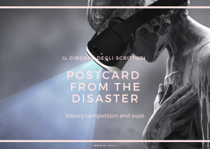 postcard-from-the-disaster